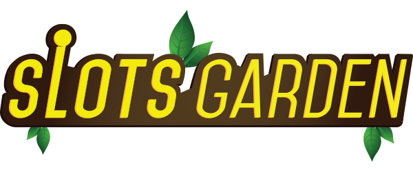 Welcome to Slots Garden Casino
