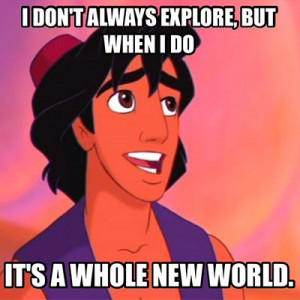 aladdin-a-whole-new-world-meme